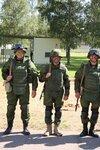 Новая форма вооружённых сил Р.Ф (16).jpg