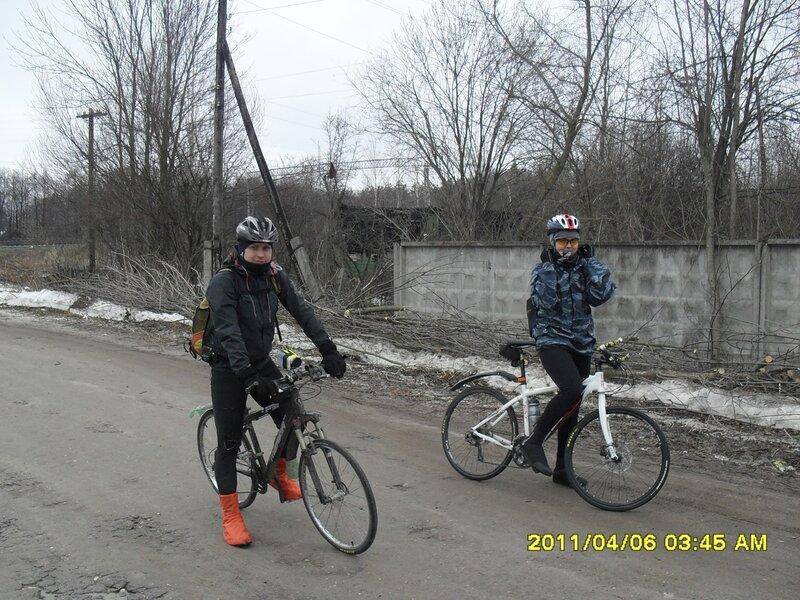 http://img-fotki.yandex.ru/get/5603/megashosse.22/0_553d3_5b1b2749_XL.jpg