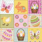 Easter by lj woodhouse.jpg
