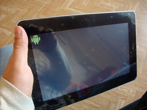20110423 -  Zenithink iPad2 ZT-180_08