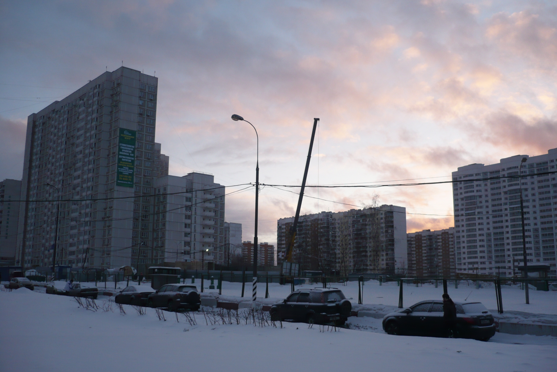 http://img-fotki.yandex.ru/get/5603/semen-varfolomeev.3/0_51720_75aa03aa_orig