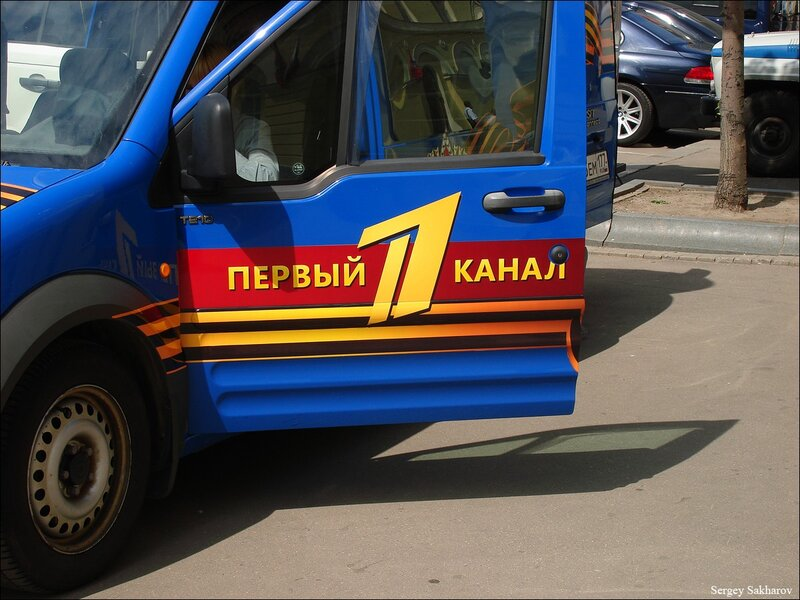 http://img-fotki.yandex.ru/get/5603/sergey-2021.f/0_5444b_d2e95d6c_XL.jpg