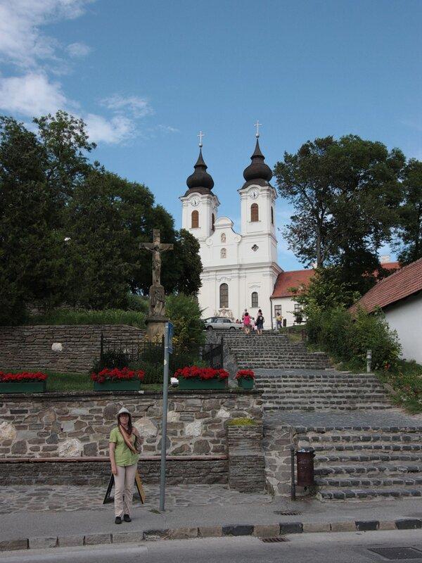 13_Дорога Венгрия-Хорватия_0203а