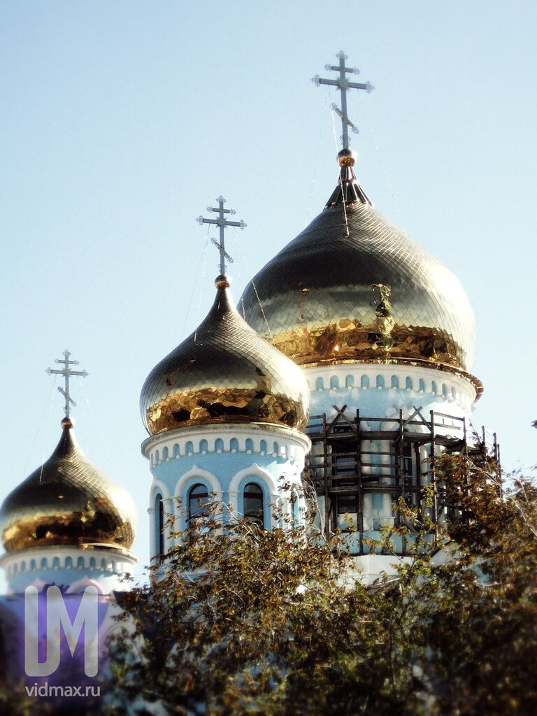 знакомства город чита забайкальский край
