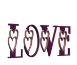 Love-17-2011.png