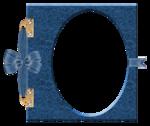Denim,Джинца рамки для фото 0_4fa8f_54934131_S