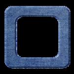 Denim,Джинца рамки для фото 0_4fa9d_71791291_S