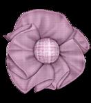 «Roseglitterknit» 0_5640e_f9c39f16_S