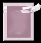 «Roseglitterknit» 0_56413_643cdbd0_S