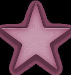 «Roseglitterknit» 0_56426_c8d90b67_S