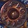Джинсовые элементы  0_4faca_5e56e3e9_S