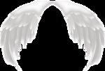 «lrcupideleprev» 0_56cc3_1391029e_S