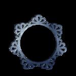 Джинсовые элементы  0_4fb57_6f766c90_S
