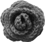 Джинсовые элементы  0_4fb6a_1118f616_S