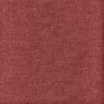 Джинса  0_4fb9b_186996ef_S