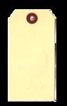 ПАСХА-Д 0_584fb_37688387_S