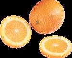 Апельсин  0_59e5d_df040a3d_S