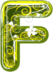 Алфавиты.  0_5bec2_975eeddb_S