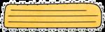 «ksdesigns_ пасха скрап-набор»  0_5c7be_b979dd14_S