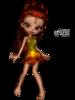 Куклы 3 D.  7 часть  0_5dbb1_81bef006_XS