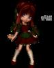 Куклы 3 D.  7 часть  0_5dbd6_272bb582_XS