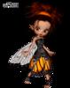 Куклы 3 D.  8 часть  0_5dc52_f37375e7_XS
