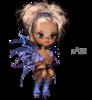 Куклы 3 D.  8 часть  0_5dd94_95710163_XS