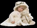 Куклы  0_5eeb9_548699f9_S