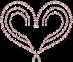 «cajoline_ FETE DES MERES» 0_5f039_c3bf96e_S