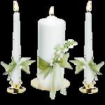 Свечи 0_506b0_c389b8df_S