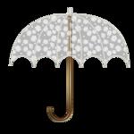 Umbrella embellishment.png