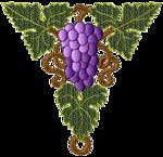 «украшение-шитье» 0_510f0_c9a44f69_S