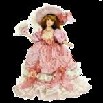 Куклы  0_514bc_2525a1a7_S