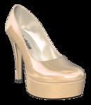 Обувь  0_51726_9e0e163d_S