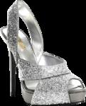 Обувь  0_51742_c359d1b0_S