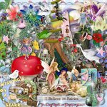 WishingonaStarr_I believe in fairiesPreview.jpg