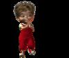 Куклы 3 D. 4 часть  0_5404d_35f88f95_XS