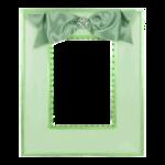 «ZIRCONIUMSCRAPS-HAPPY EASTER» 0_540fe_2bdc7a4c_S