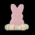«ZIRCONIUMSCRAPS-HAPPY EASTER» 0_54143_fa55b954_S