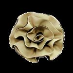 «ZIRCONIUMSCRAPS-HAPPY EASTER» 0_54171_1d4421c1_S
