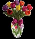 «ZIRCONIUMSCRAPS-HAPPY EASTER» 0_5418d_c63c514b_S
