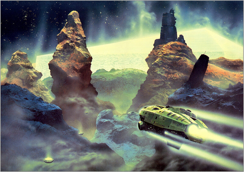Крис Фосс. Chris Foss Untitled.jpg