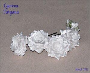 http://img-fotki.yandex.ru/get/5603/tatyana-egereva.c/0_84a4e_26f79341_M.jpg