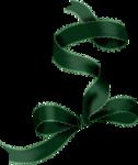 зелёный 6
