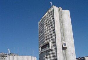 Очередной вице-губернатор Приморья задержан ФСБ. Кого набрал в свою команду Миклушевский?