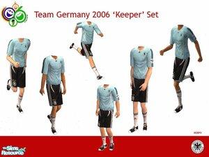 Спортивная одежда - Страница 5 0_72017_807f442e_M