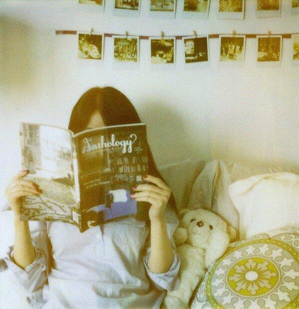 photographer Alice Gao