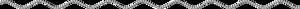 "Скрап ""металл "" 0_62ef8_c6a57c8a_M"