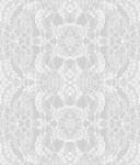 «кружевная фантазия» 0_63108_eafeaa87_S