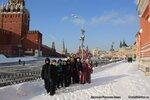 Москва 040_thumb.jpg